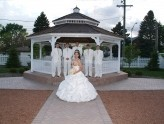 Affordable Chicago Wedding Venues|http://bit.ly/LMos1a