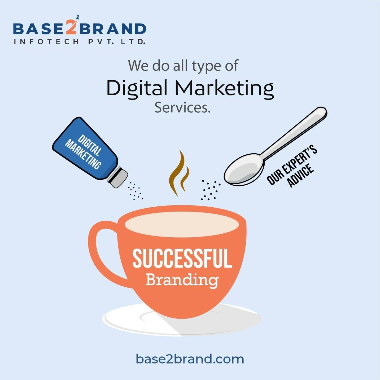 Best digital marketing agency in Mohali