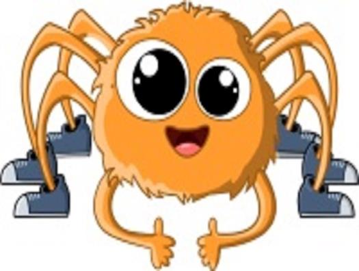Spidey Games - Play Free Online Mobile Games