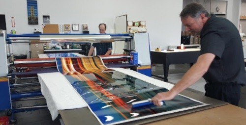 Reed Art & Imaging