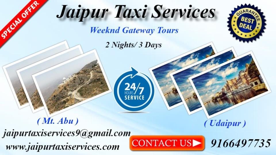 Jaipur Ajmer Pushkar Tour  Itenary , Best Jaipur Ajmer Pushkar Tour