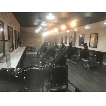 19 Hole Barbershop