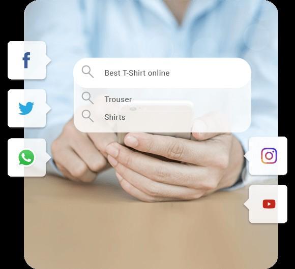Social Listening Tools and Brand Monitoring