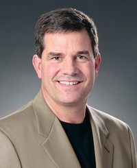 Randy Glover - State Farm Insurance Agent
