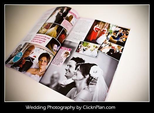Top Luxury Wedding Planner Ideas in London