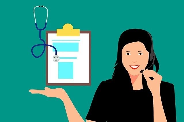 Tired of repeated follow-ups to custodians about the status of medical records?