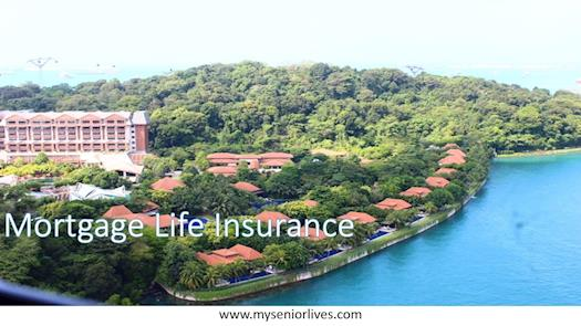 Mortgage Life Insurance Your Solution To Mortgage Repayment
