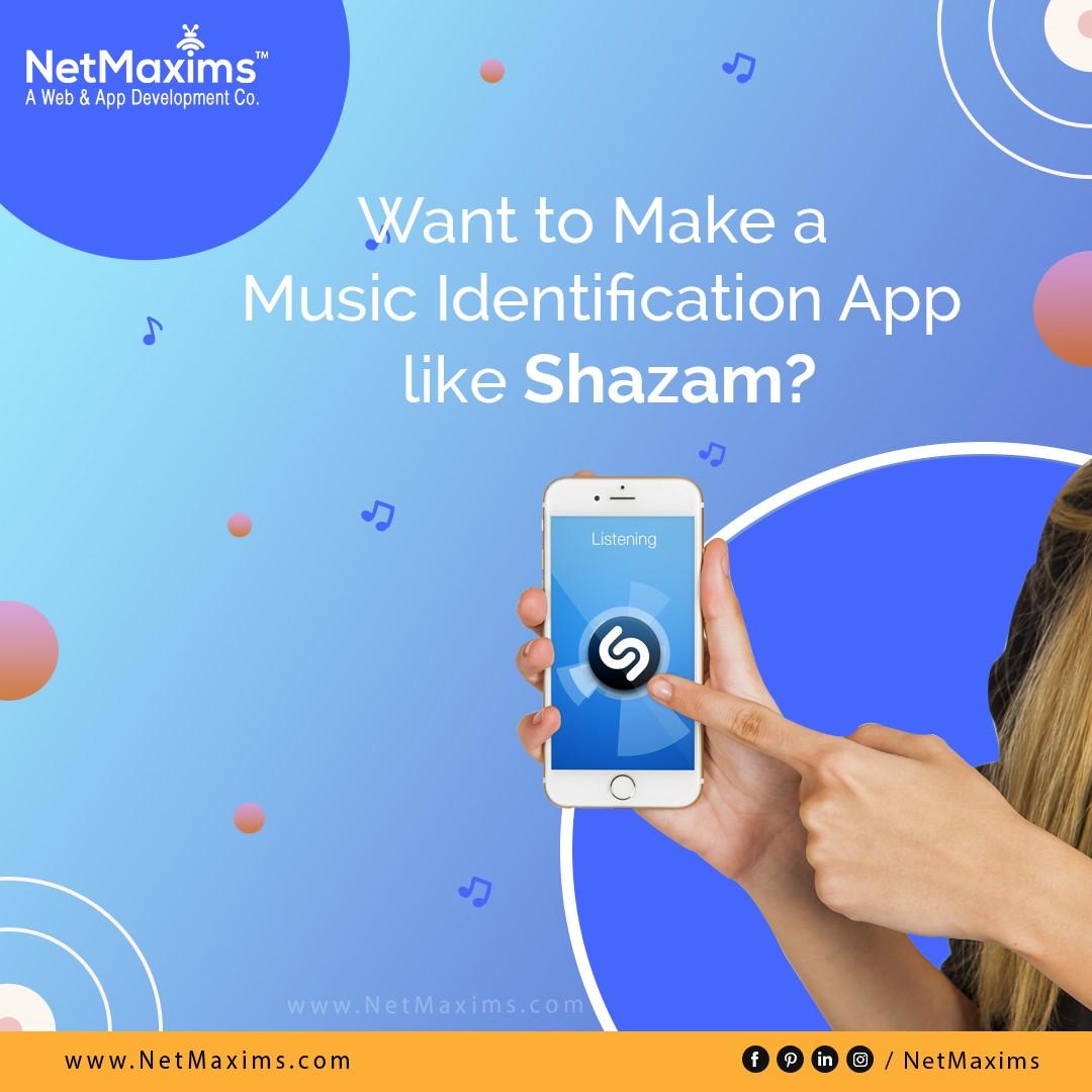 Netmaxims Technology