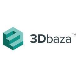 Kitchen 3D Models   Download Minimalist Kitchen 3D Model