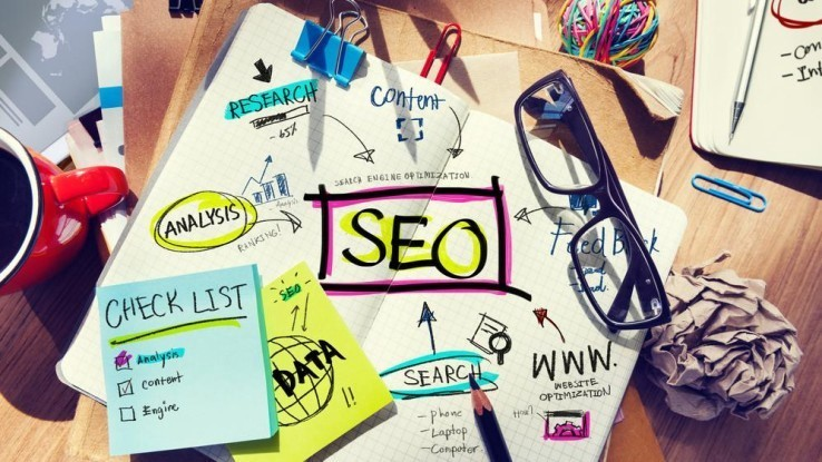 Why effective to choose digital marketing?