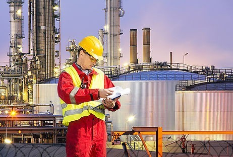 Inspection Company Abu Dhabi - Electrical Inspection Services in UAE
