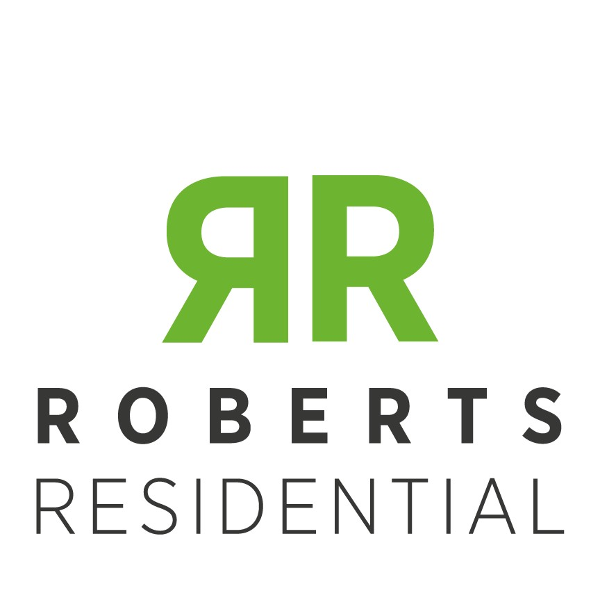 Robertson Residential Letting Logo