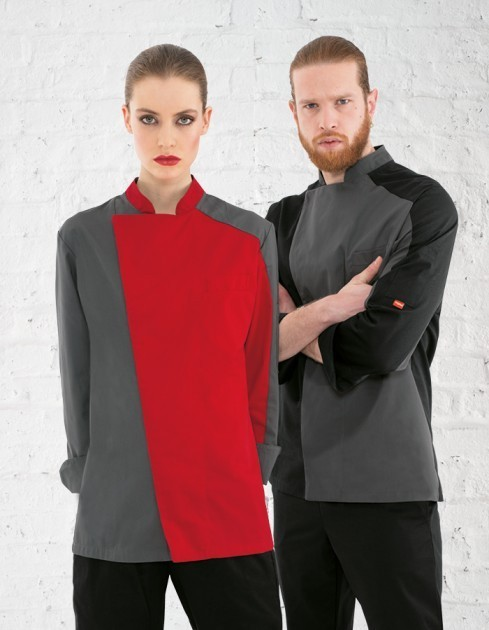 Everest Giacca Chef Unisex