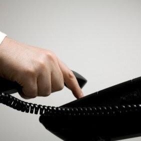 Internet Service Provider in Billings