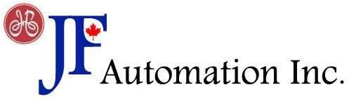 JF Automation
