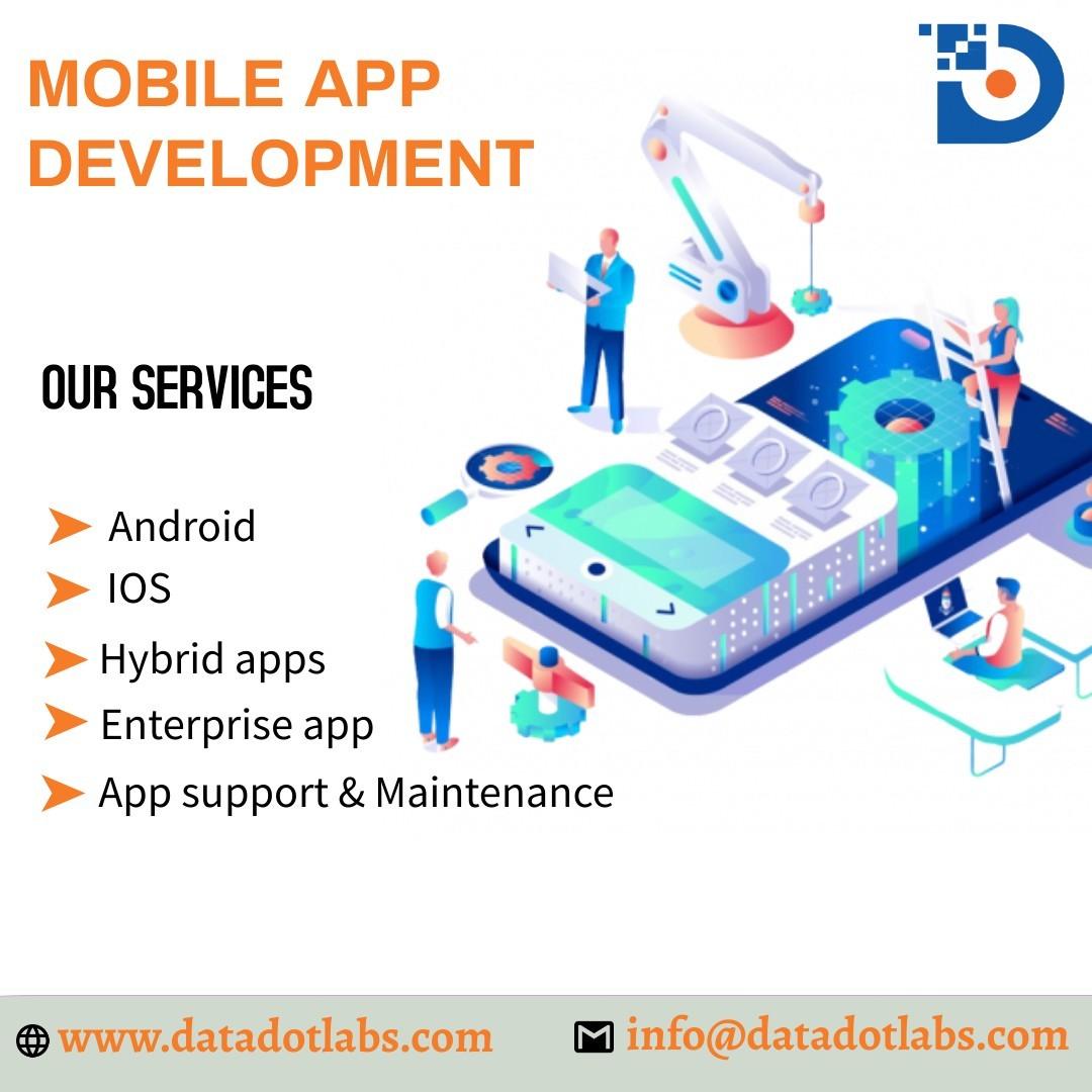 Software Development Company in Malaysia