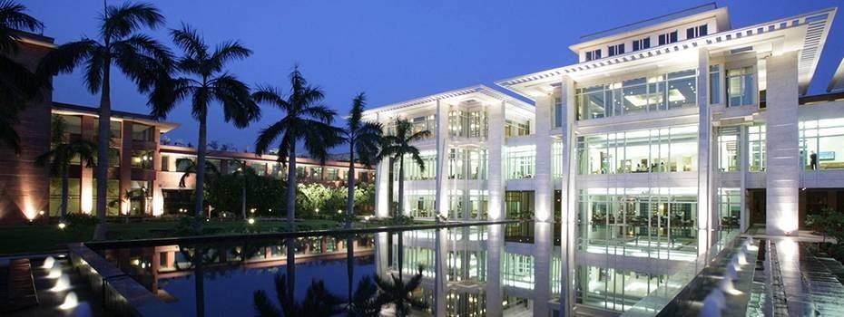 5-Star Hotels in Agra Near Taj Mahal - Jaypee Hotels
