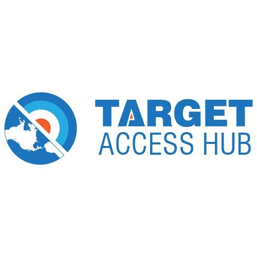 Target Access Hub – Precise Data Everytime
