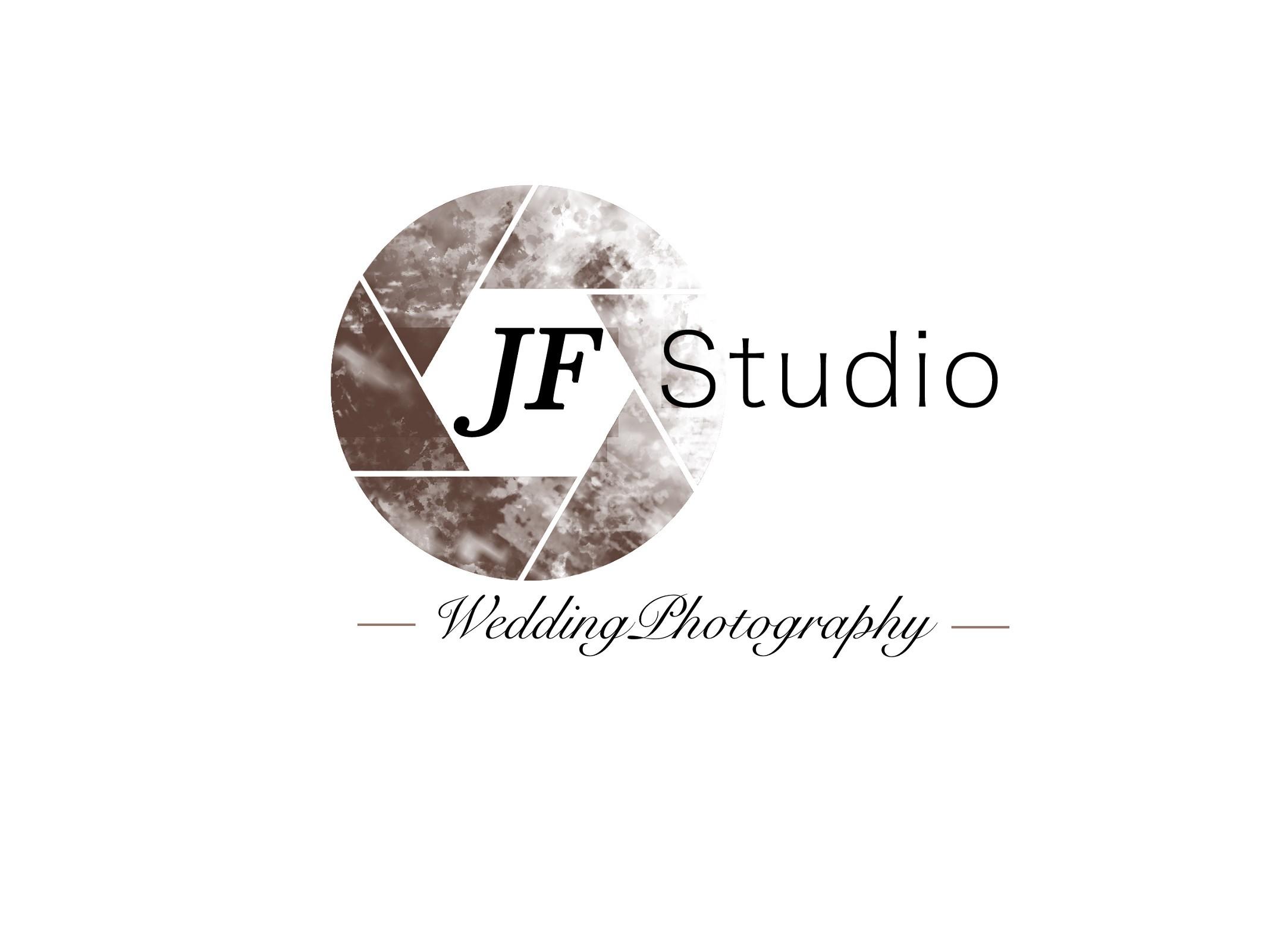 JF Studio Wedding PHotography