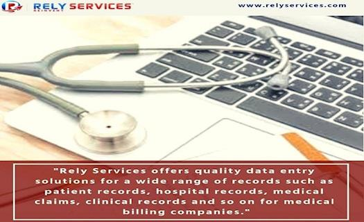 Medical Billing Agencies