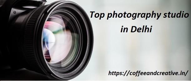 Best Product photography studio in Delhi | Best fashion photography studio in Delhi