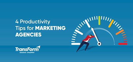 4-tips-for-marketing-agencies