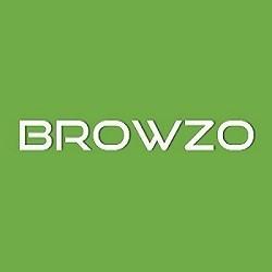 Browzo