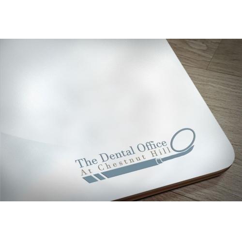 The Dental Office at Chestnut Hill