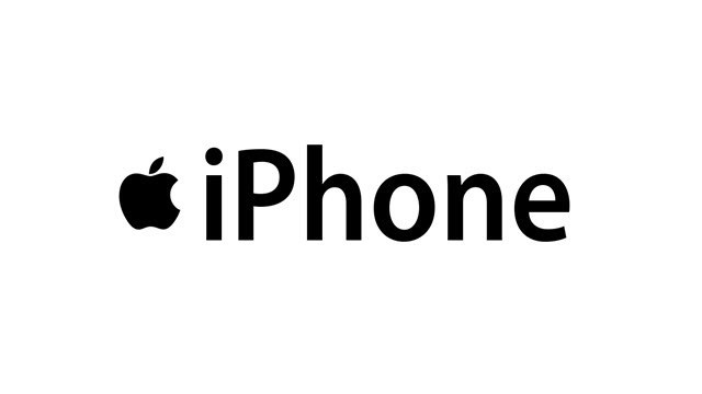 Download iPhone Clone Stock ROM Firmware