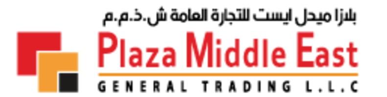 Building Materials Suppliers Dubai| Electrical Suppliers Dubai