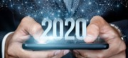 Healthcare Marketing - Things your need to consider in 2020