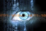 A Very Brief Introduction To Surveillance Detection