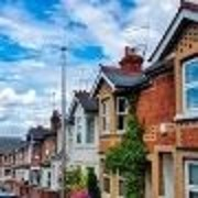 Buying a home in the UK city of Winchester is expensive