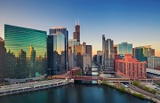 Illinois Lawmakers Working on an Omnibus Gambling Bill