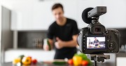 Why Is Video Marketing Important for Business Growth