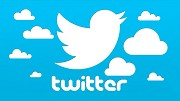 Power Your Business Spectrum With Dedicated Twitter Accounts For Sale