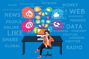 Is it Better to Buy or Build your Garage?