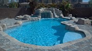 ?Keeping Your Pool Clean Really Is A Simple Job!