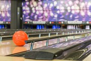 Clear bowling balls: Inexpensive and Perform Best on Dry Lane Circumstances