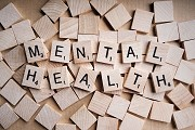 Common Myths About Mental Health