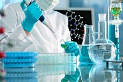 The Wide Range Of Production Chemicals Provided By Best Quality Manufacturers