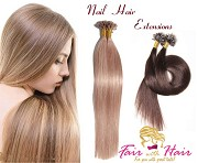 Reasons to fix hair extensions permanently