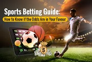 How to Make a Successful Sports Betting App for Online Game  Sports betting App Development