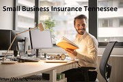 Small Business Insurance Tennessee