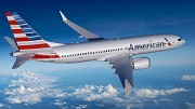 How to cancel american airlines flight within 24 hours