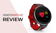 HealthWatch Review