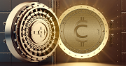 Cubaaz will launch it´s ICO on February 5