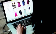 Best Tips And Tricks For Saving Money Online