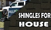 Best Shingles For Your House In Grosse Ile Michigan