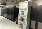 How can Hospitals Achieve Resilience with UPS Power Supplies?